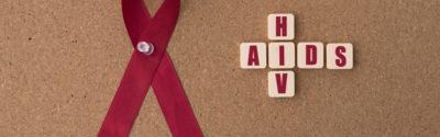 Leczenie zakażenia wirusem HIV i hemofilii zagrożone