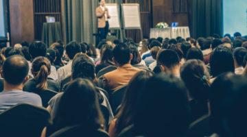 VI Ogólnopolska Konferencja Naukowo-Szkoleniowa dot. farmakoekonomiki
