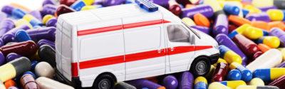 EJHP: nowe randomizowane badanie dot. opieki farmaceutycznej