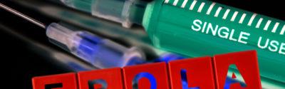 WHO: eksperymentalna szczepionka przeciw Eboli
