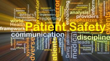 URPL: komunikat dot. produktów zawierających walproinian