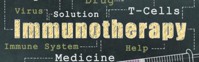 Immunoterapia nie zawsze bezpieczna