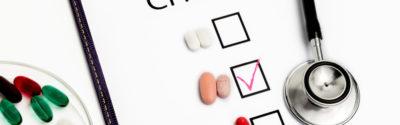 URPL: Wykaz leków dopuszczonych do obrotu 12/2018