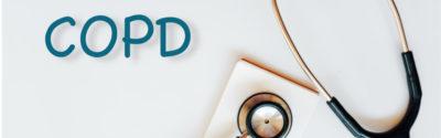 Nowy lek w łagodzeniu objawów POChP