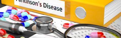FDA podsumowuje badanie leku na chorobę Parkinsona