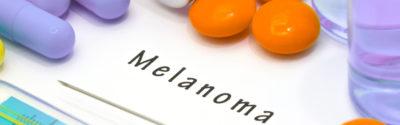 Nowa szczepionka przeciwko czerniakowi