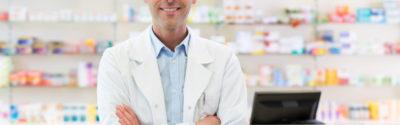 Cochrane: opieka farmaceutyczna działa