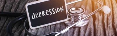 Kannabidiol w walce z depresją