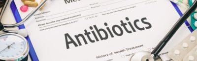 8 000 zaskakująco skutecznych nowych kombinacji antybiotyków