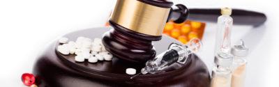 Stanowisko ZAPPA odnośnie ustawy o zawodzie