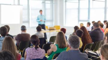 Konferencja Nauki o Leku MKNOL 2018