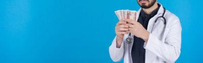 Opublikowano ustawę dot. minimalnych wynagrodzeń