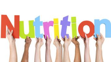 Doustne suplementy pokarmowe – co wybrać?