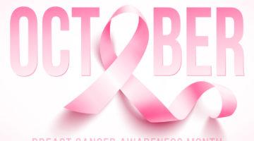 FDA zatwierdza inhibitor PARP w terapii raka piersi BRCA+