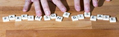 Wykryto cząsteczkę zdolną do zatrzymania choroby Parkinsona