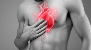 URPL: fluorochinolony a ryzyko tętniaka