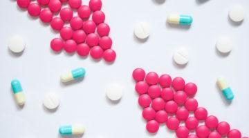 Interakcje lekowe w praktyce klinicznej
