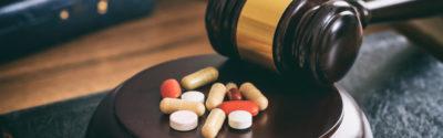 URPL: Zmiana dystrybutora Farmakopei Polskiej