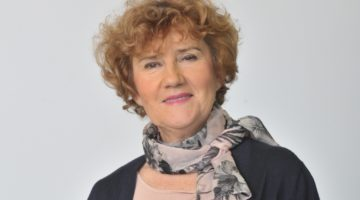 Konsultant krajowa o wyzwaniach farmacji szpitalnej