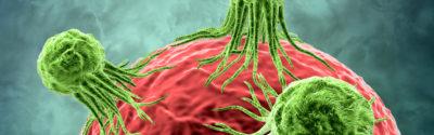 FDA: Larotrectinib zatwierdzony w leczeniu  różnych typów nowotworów o wspólnym biomarkerze