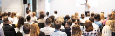 XIII Ogólnopolska Konferencja Naukowa Sekcji Żywienia Do- i Pozajelitowego Polskiego Towarzystwa Farmaceutycznego