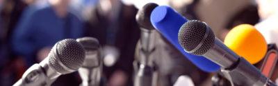 """URPL: Zaproszenie na konferencję prasową """"Grypa zawsze niebezpieczna"""""""
