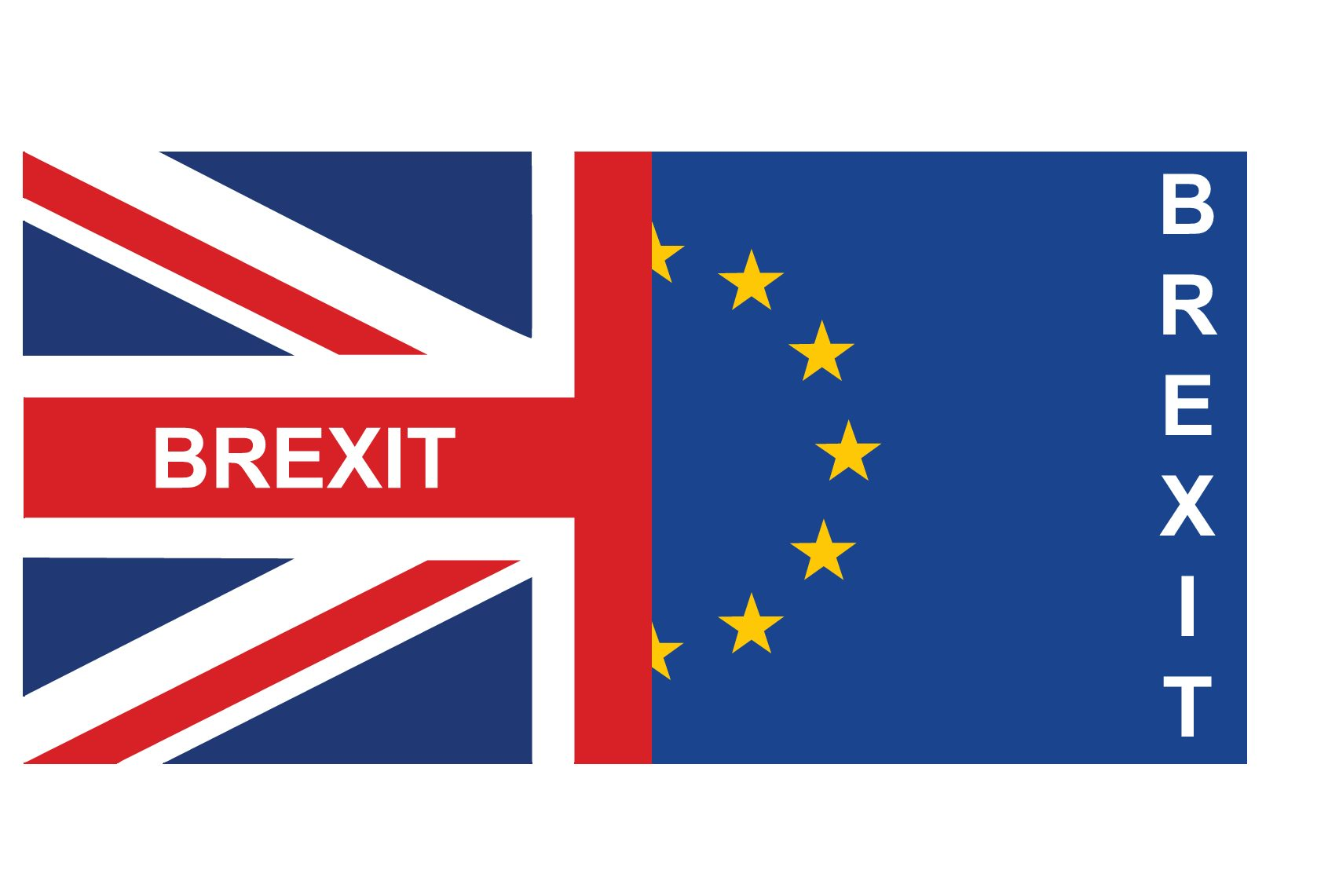 EJHP: Ciemna strona Brexitu