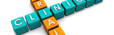 URPL: Nowe rozporządzenie Ministra Zdrowia w sprawie wzorów dokumentów w badaniu klinicznym