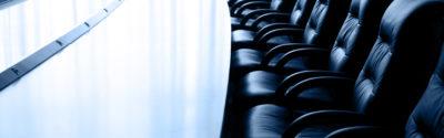 AOTMiT: 45 posiedzenie Rady Przejrzystości