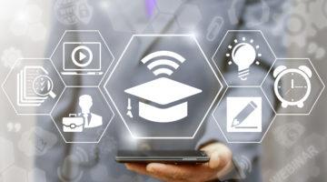 EAHP: Cztery nowe kursy e-learningowe dla farmaceutów szpitalnych