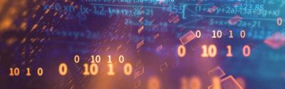 KOWAL: Lista oprogramowania dopuszczonego do integracji z PLMVS