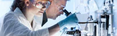 MZ: Powstanie Agencja Badań Medycznych – Rada Ministrów przyjęła projekt
