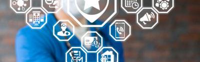 System HTA pomoże wprowadzić technologie medyczne do szpitali