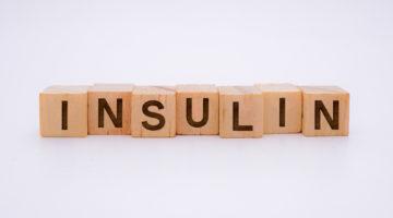 Farmaceuto dowiedz się więcej o insulinooporności