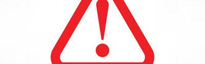 URPL: Inhibitory SGLT2 – ryzyko zgorzeli Fourniera
