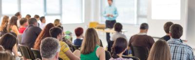 Dyrektywa fałszywkowa w szpitalu – szkolenie w Katowicach