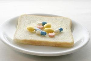 Jaki jest wpływ żywienia klinicznego na leczenie?