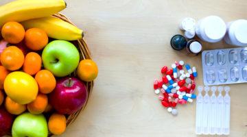 Interakcje leków z pożywieniem cz. 8 – Cefuroksym