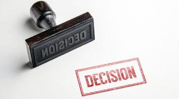 GIF uchylił decyzję dot. wycofania 3 leków firmy SYNTEZA