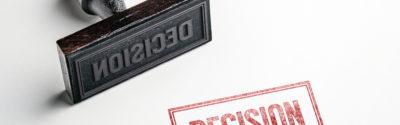 URPL: Skrócono terminy ważności pozwolenia na dopuszczenie do obrotu