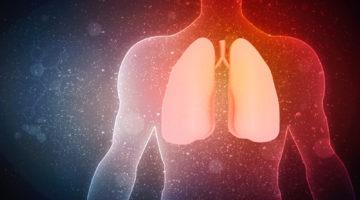 Zwiększone ryzyko zatorowości płucnej po zastosowaniu większej dawki Xeljanzu