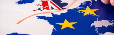 BREXIT: Informacja w sprawie warunkowego wykorzystania badań kontrolnych leków wykonanych na terenie Wielkiej Brytanii