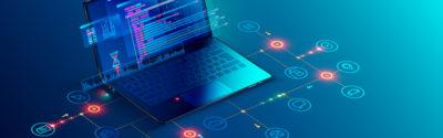 Jak podłączyć się do Zintegrowanego Systemu Monitorowania Obrotu Produktami Leczniczymi?
