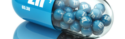 URPL: Zmiana dostępności preparatu Zincas forte