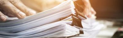 Trzecia część wytycznych dotyczących raportowania do Zintegrowanego Systemu Obrotu Produktami Leczniczymi