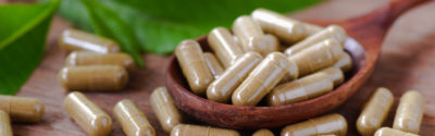 Komunikat Ministra Zdrowia o raportowaniu roślinnych produktów leczniczych do ZSMOPL