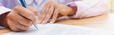 Raport Europejskiego Stowarzyszenia Farmaceutów Szpitalnych z 2018 roku