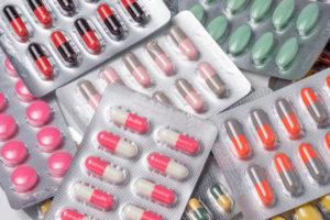 URPL: Wykaz produktów leczniczych, którym skrócono termin ważności pozwolenia na dopuszczenie do obrotu