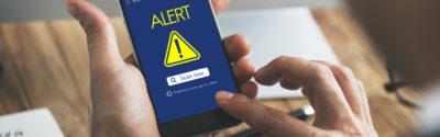 KOWAL: Wprowadzenie elektronicznego formularza zgłaszania alertów