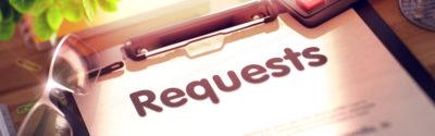 ZSMOPL: Pismo Ministra Zdrowia do Głównego Inspektora Farmaceutycznego z prośbą w sprawie błędnego raportowania leków
